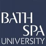 BathSpaUni