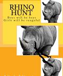 RhinoHunt
