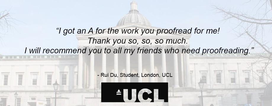 UCL slide